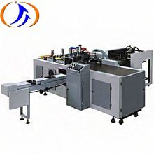 Cheap Automatic Production Line A4 Paper Sheets Cutting Packing Machine