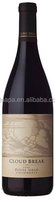 Cloud Break 2013 Petite Sirah