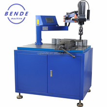 Pipe Freeze Tools Rubber Tapping Machine Price