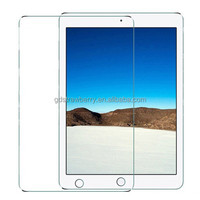 Factory price New Arrival High Quality high clear and transparent tempered glass screen protector for Ipad Mini 3 Laptop