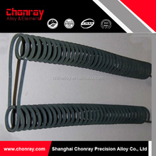 Electric heating elements High temperature resistance heater Furnace/oven/stove heating elements