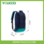 2016 colorful kids backpack for school