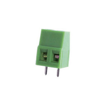 PCB Screw terminal Connector 2 way
