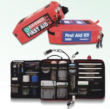 Factory Manufacture Popular Waterproof Traveler First Aid Kit