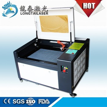 Professional Creative LT-460L cup/pen engraving machine