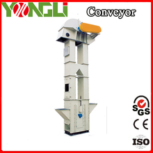 High quality new design Chain conveyor china xxtx coal bucket elevator