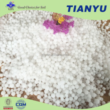 Good Sealed food grade urea for sale With Long-term Service