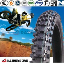 2.50x18 High Speed Design Motorcycle Tire,Super Cheap Tire Motorcycle Tyre