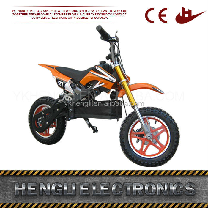 sport vehicle electric for child