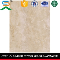 waterproof decorative uv fiber cement siding