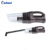 High quality Cyclone 12V 100W Handheld Portable Car Vacuum Cleaner