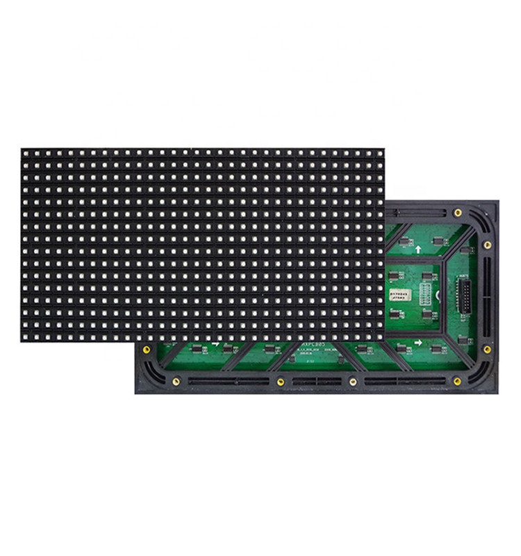 <strong>P10</strong> rgb outdoor <strong>advertising</strong> led display <strong>modules</strong> china led <strong>module</strong> cheap price big screen led <strong>panel</strong> <strong>module</strong>