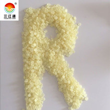 C5 synthetic petroleum Resin for hot melt road marking paint