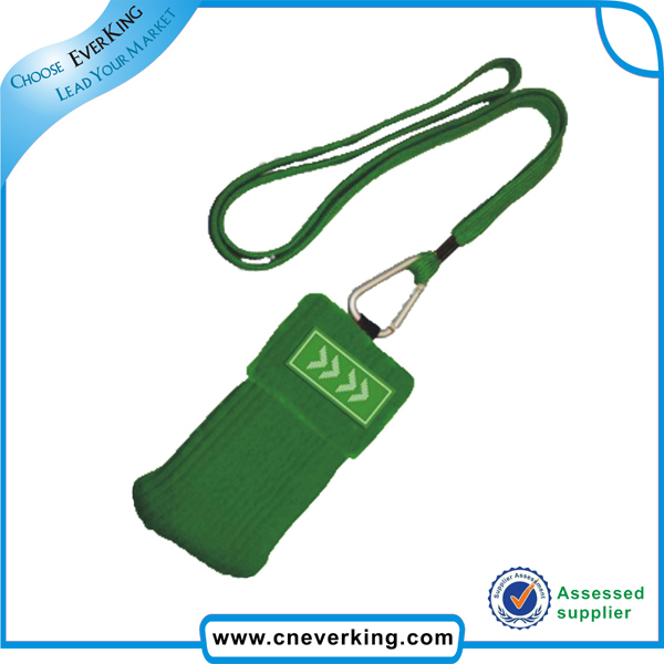 smart phone case with lanyard--lanyard with logo, polyester lanyard with custom design and accessories