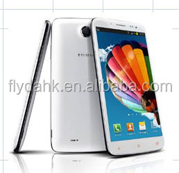 "iNew i4000 MT6589T 1.5ghz Quad core cellphone 2GB RAM 32GB ROM 5.0"" IPS FHD Screen 1920x1080 pixels 3G Smart mobile Phone."