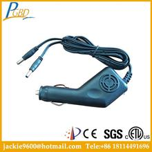 NJDJ- Passed ISO 9001 test Beautiful farm vehicles 4.2v battery charger