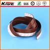 high quality rubber soundproof weatherstrip door bottom gasket