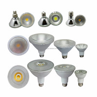 led e27 par30 with good quality and very competitive price