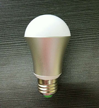 dc 24v led bulb e17 e27 ip67 led camping lamp bulb for ship outdoor camping