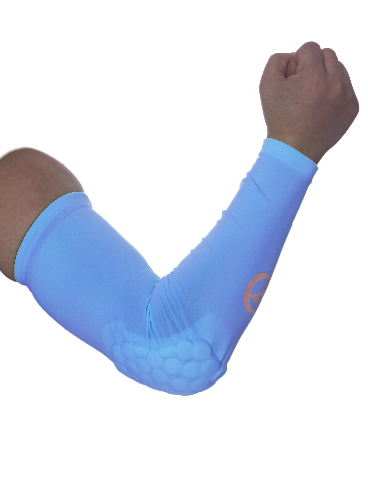 Protective arm sleeves Bicycle Armwarmers Bike Cycling Arm Sleeves Sun UV Protection for Outdoor Games Sports Cycling Hiking