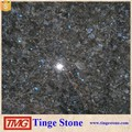 Angola Black Granite Blue In The Night Granite Price