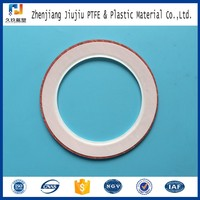 Hot selling rubber gasket for lighting fitting made in China