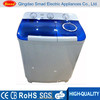 9kg best home semi-automatic washing machine manufacturer
