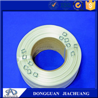 Alibaba China Hot sale 32mm straps instead of steel strapping