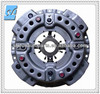 valeo clutch disc and cover 6D16 RFMC501 LS