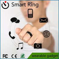 Smart R I N G Jewelry Watches Wristwatches For Spy Watch Smartwatch For Samsung Women Watches Brand