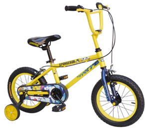 Wholesale and factory price supply good quality baby bike sale good / baby bicycle for little child / kids baby bike ce