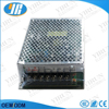 5v 12v 24V Game Machine Switching