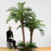 /product-detail/fct1509artificial-plants-wholesale-trade-fake-coconut-tree-artificial-tree-decorated-artificial-tree-hotel-home-60380925302.html