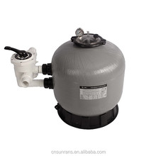 Remarkable for sale for sand filter for drip irrigation system