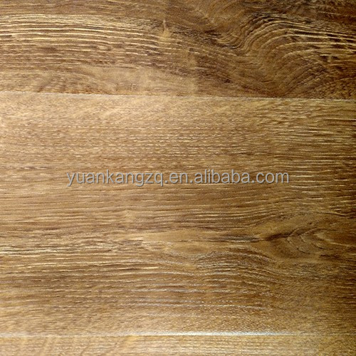 AC3 New Style Wood Flooring HDF Embossed Laminate Flooring