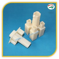 Custom ABS Plastic Injection Molding