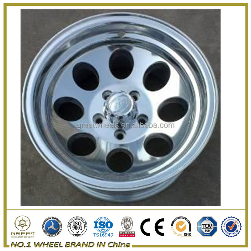 car wheel rim alloy wheels 4x100 12 inch