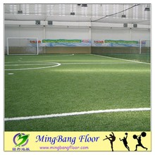 cheap football portable used artificial turf for sale