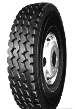 LONGMARCH BRAND ALL STEEL RADIAL TRUCK AND BUS TYRES