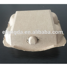 paper tray egg box