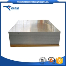 China Factory stainless steel 201 304 316 409 439 plate/sheet/coil/strip/pipe stainless steel products