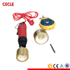 Best price handheld water bottle cap sealing machine for sale