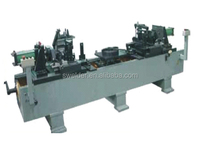 drive rear axle welding production line/heavy duty vehicle/pick up