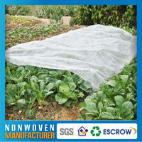 High Quantity Biodegradable Agriculture Fabric For Planting Bag