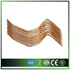 sintered copper heat pipe