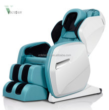 Top sale wholesale home use massage sofa chair massager