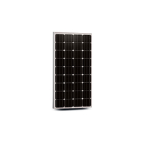 Good Price AE M5-60 Series 165W Mono Solar Panel With Small Size
