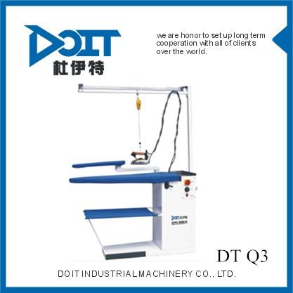 DT-Q3 Фортепиано Тип Всасывания Воздуха Промышленные Гладильная доска