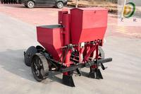 potato planting machine single row potato planter with high quality