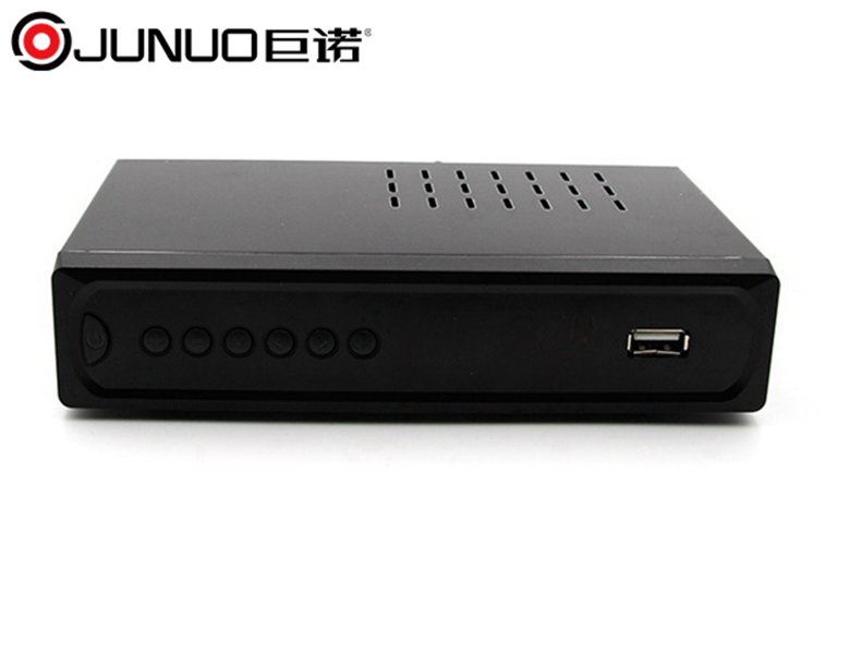 JUNUO FTA <strong>satellite</strong> Best seller On Alibaba tv box digital <strong>satellite</strong> receiver live video dvb-s2